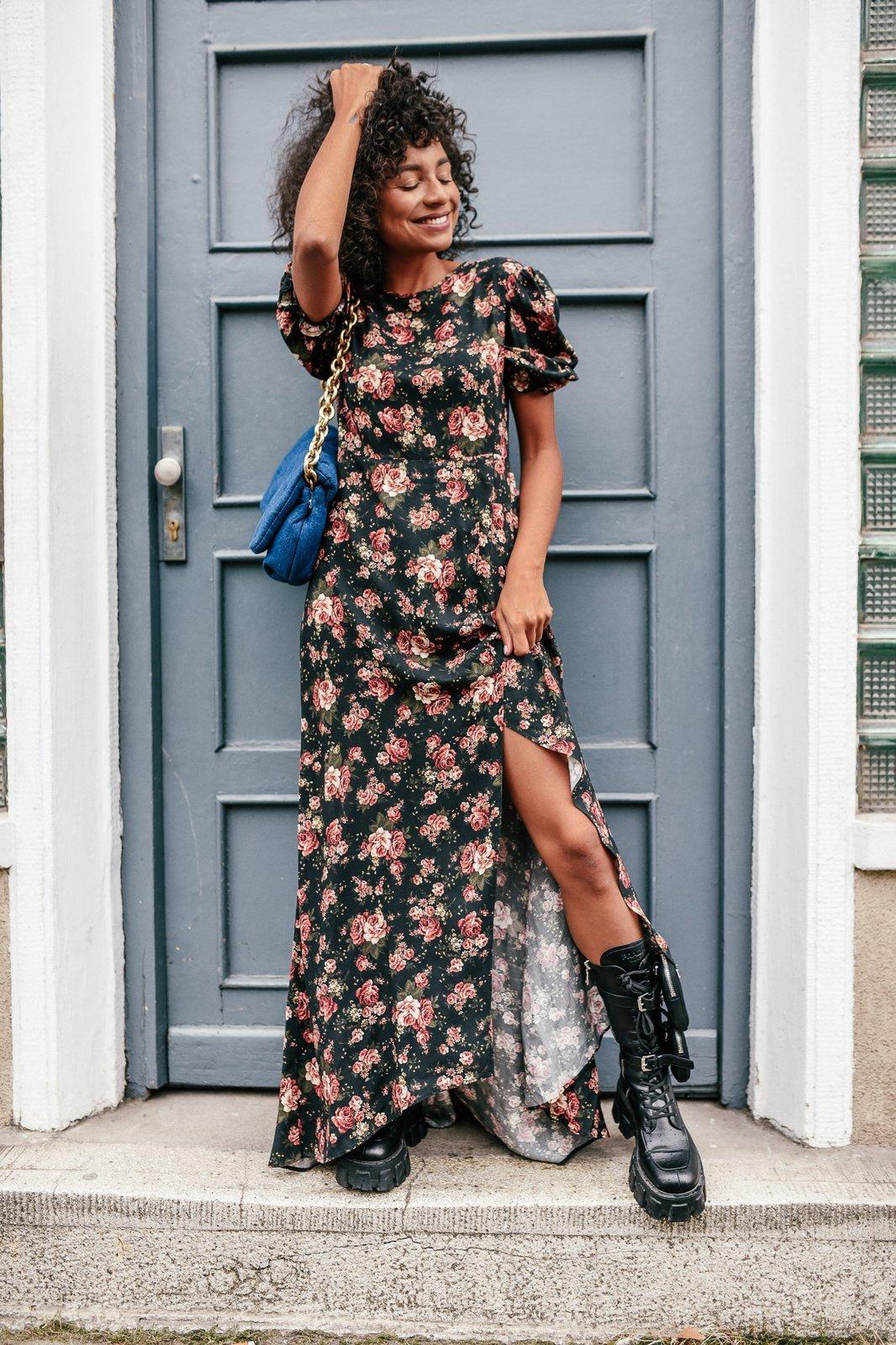 CHEAP Bethany Rose Dress 28617023915 – Women's Dresses & Skirts